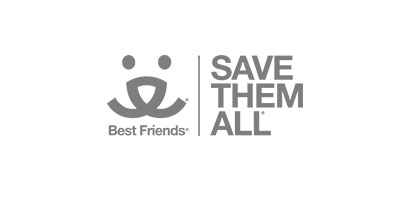 Best Friends Charity
