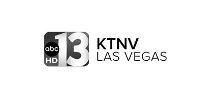 13 KTNV Las Vegas